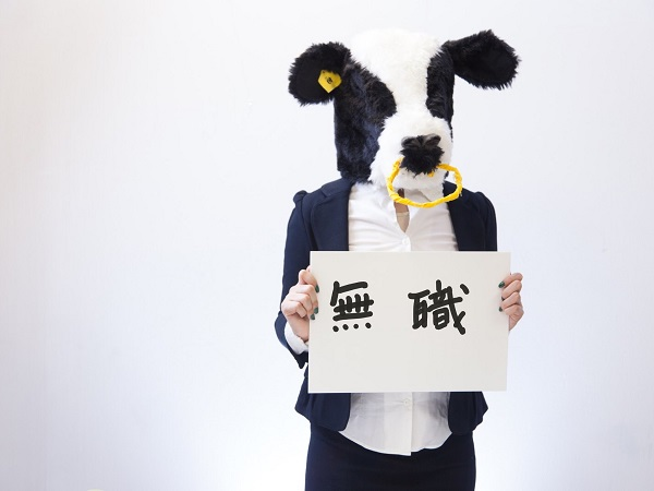 f:id:aya-haseko:20170522232102j:plain