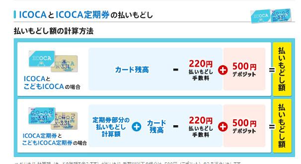 f:id:aya-haseko:20170604084343j:plain