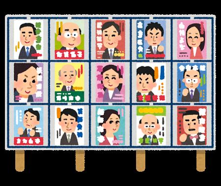 f:id:aya-haseko:20170607210142p:plain