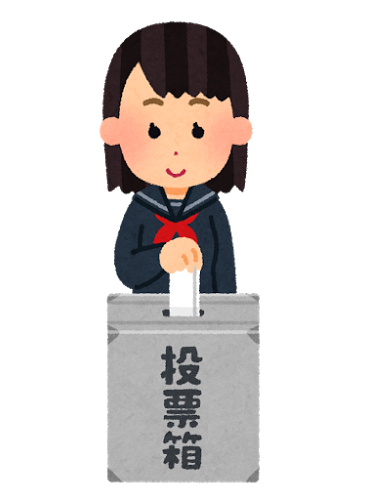 f:id:aya-haseko:20170607210203p:plain