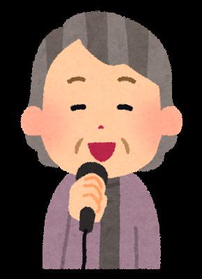 f:id:aya-haseko:20170617142434p:plain