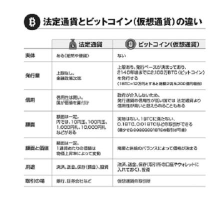 f:id:aya-haseko:20170621000514j:plain