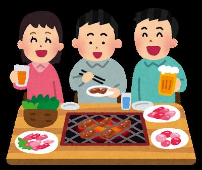 f:id:aya-haseko:20170626234612p:plain