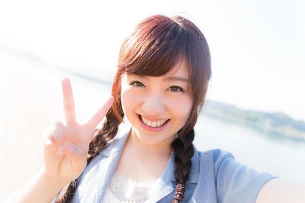 f:id:aya-haseko:20170708094748j:plain