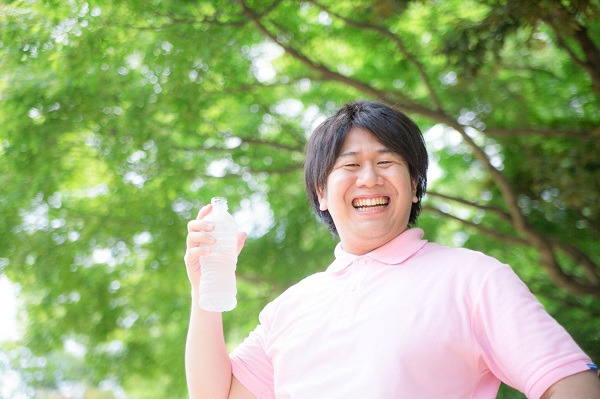f:id:aya-haseko:20170720064036j:plain