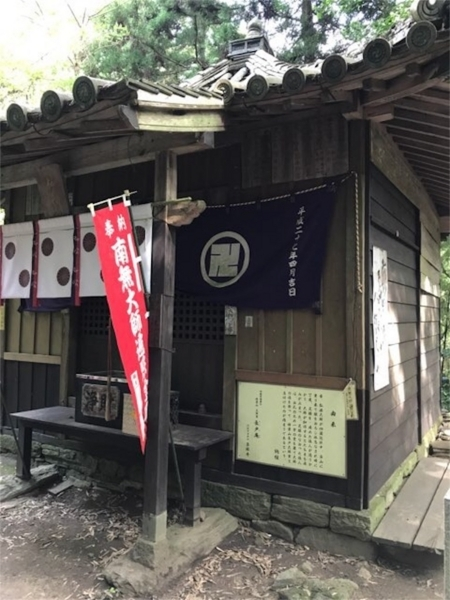 f:id:aya-haseko:20170829231446j:plain
