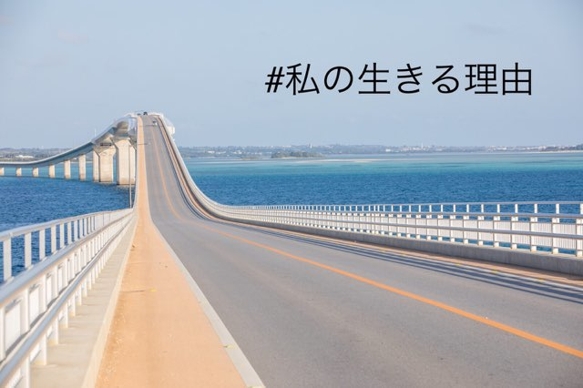 f:id:aya-haseko:20170902102309j:plain