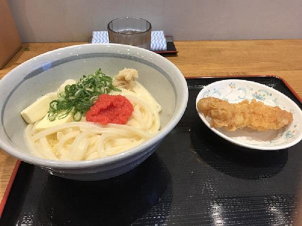 f:id:aya-haseko:20170908230722j:plain