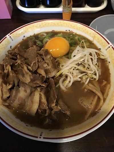 f:id:aya-haseko:20170908230759j:plain