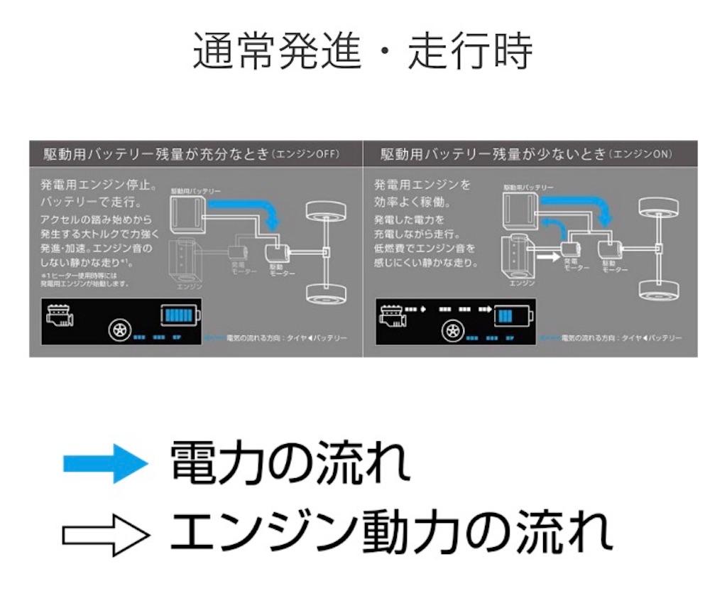 f:id:aya-haseko:20171003111811j:plain