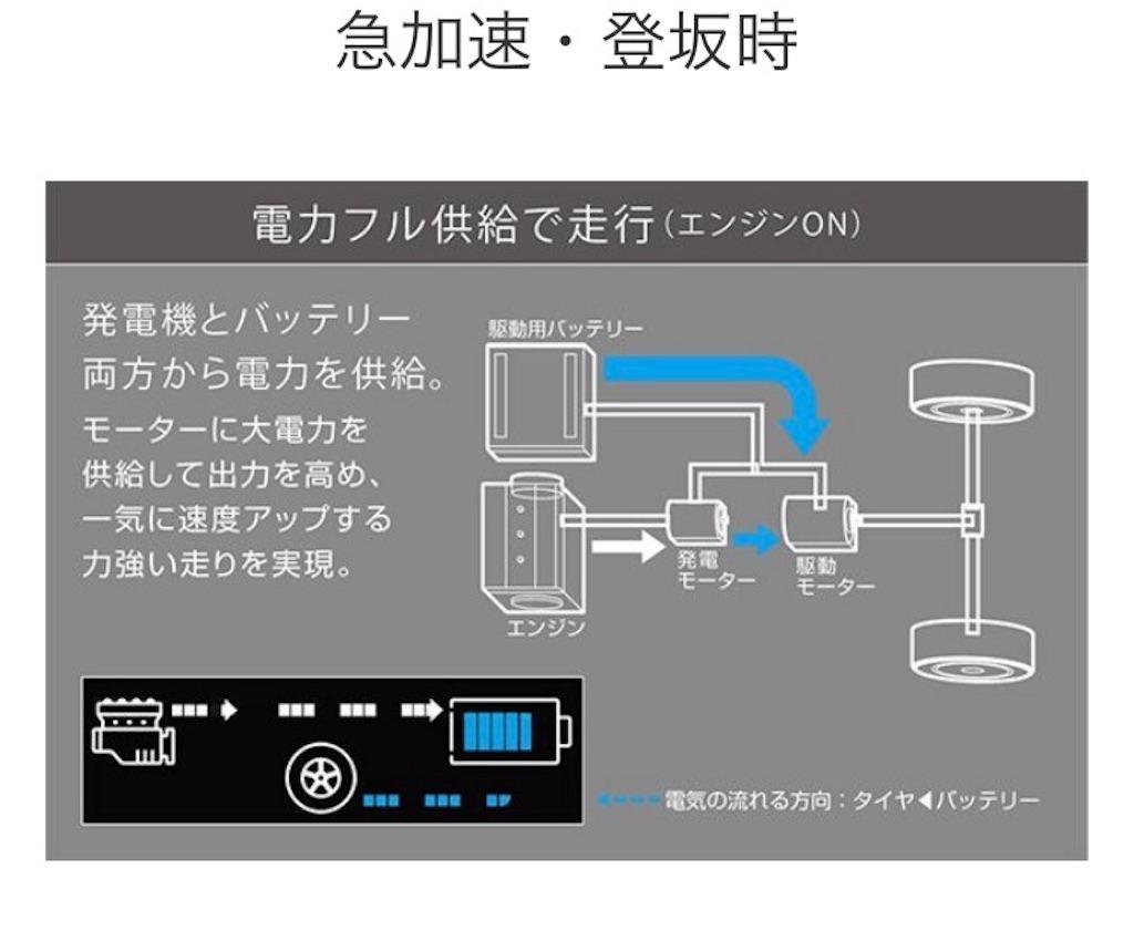 f:id:aya-haseko:20171003111815j:plain