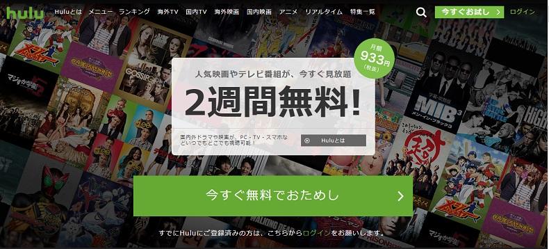f:id:aya-haseko:20171006221453j:plain