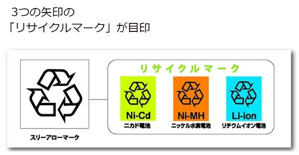 f:id:aya-haseko:20171010210829j:plain