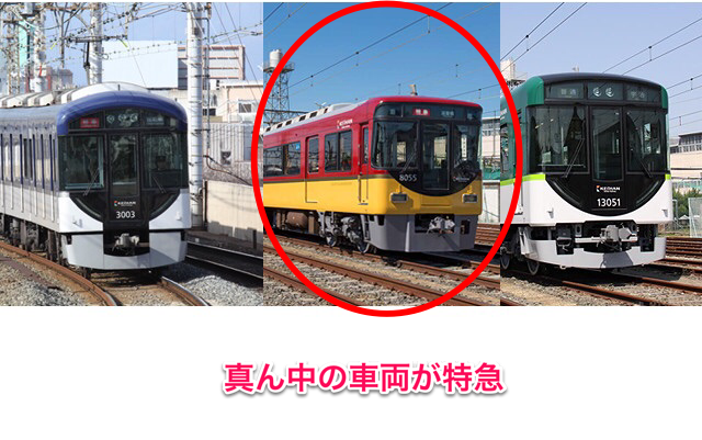 f:id:aya-haseko:20171011144753p:plain