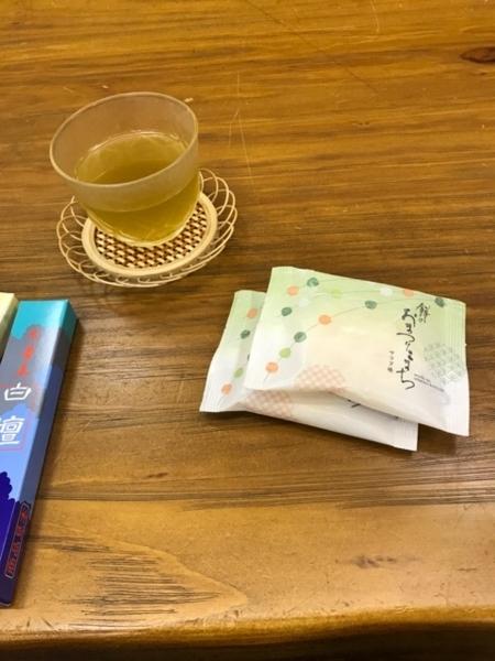 f:id:aya-haseko:20171016205829j:plain