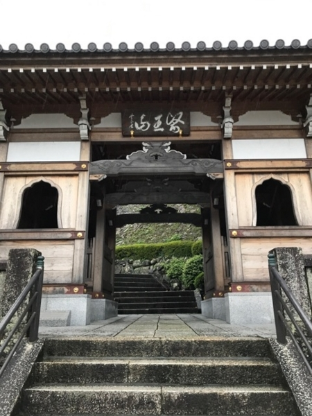 f:id:aya-haseko:20171019235952j:plain