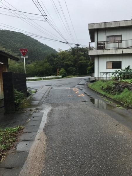 f:id:aya-haseko:20171020000450j:plain