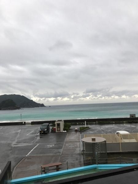 f:id:aya-haseko:20171022160002j:plain