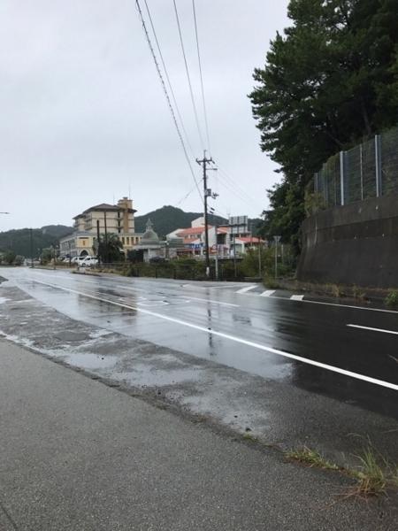 f:id:aya-haseko:20171022160115j:plain