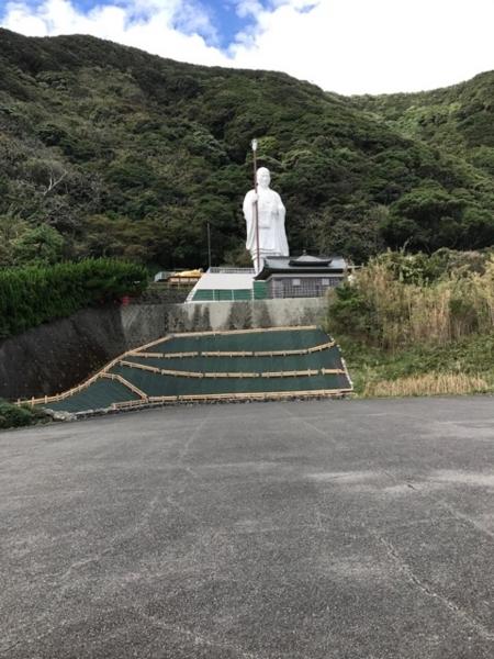 f:id:aya-haseko:20171022221247j:plain