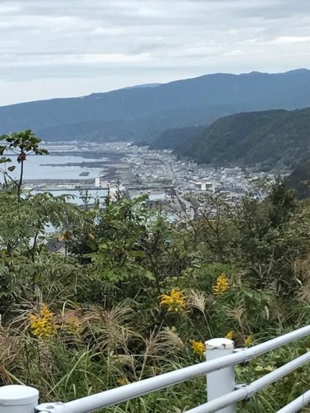 f:id:aya-haseko:20171022221416j:plain