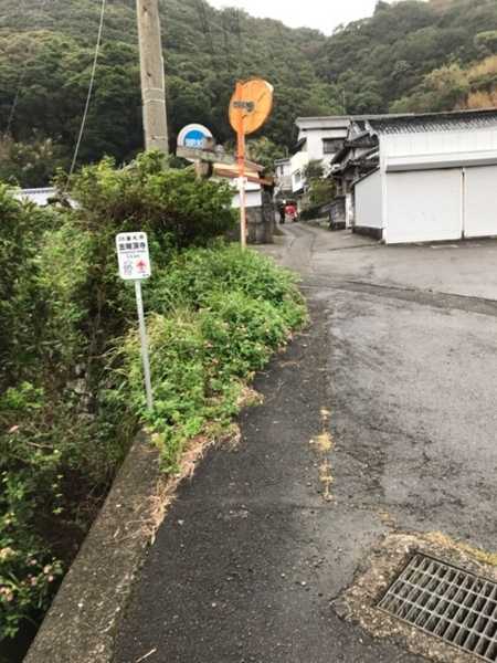 f:id:aya-haseko:20171022221612j:plain