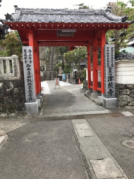 f:id:aya-haseko:20171022222634j:plain