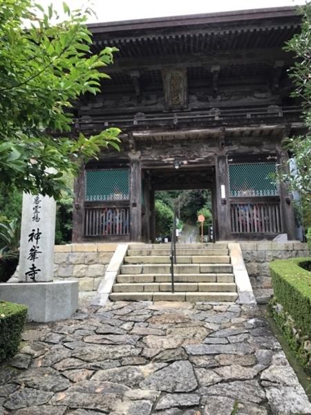 f:id:aya-haseko:20171024165816j:plain