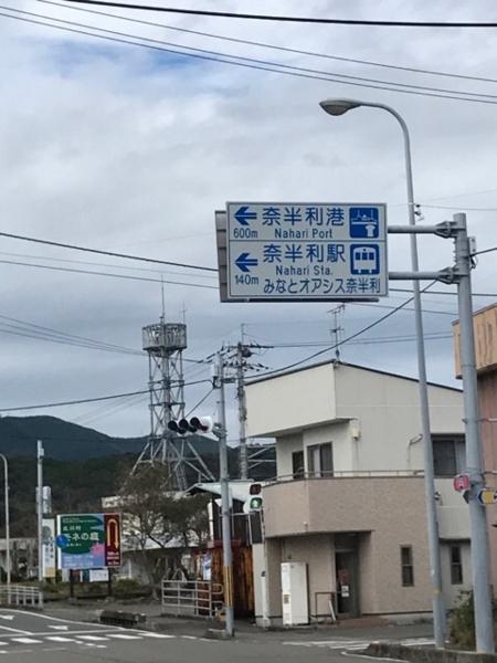 f:id:aya-haseko:20171024165825j:plain