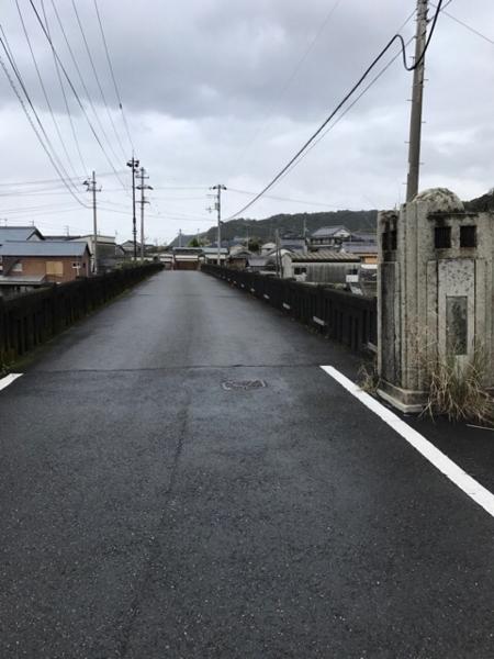f:id:aya-haseko:20171024165830j:plain