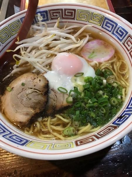 f:id:aya-haseko:20171024165920j:plain