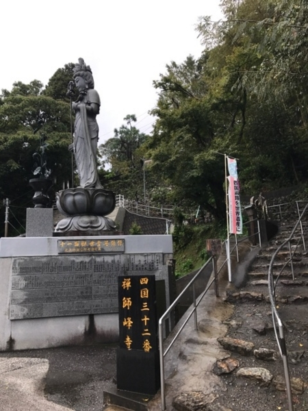 f:id:aya-haseko:20171026071653j:plain