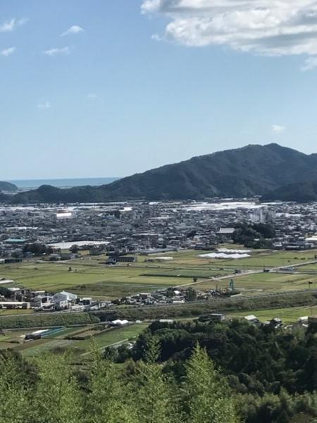 f:id:aya-haseko:20171028164902j:plain