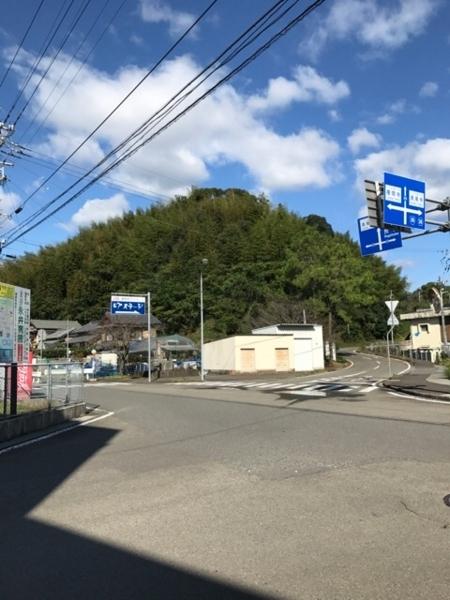 f:id:aya-haseko:20171028164915j:plain