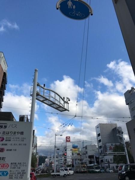 f:id:aya-haseko:20171028164920j:plain