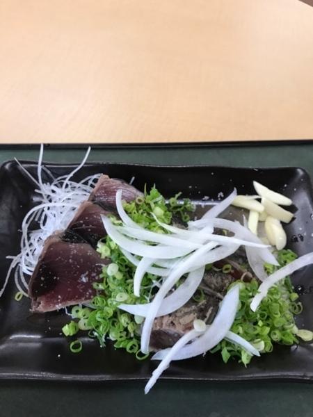 f:id:aya-haseko:20171029171213j:plain