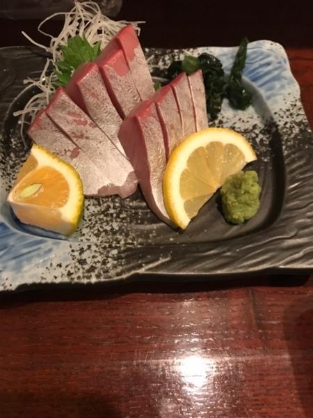f:id:aya-haseko:20171104070457j:plain
