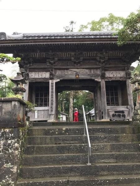f:id:aya-haseko:20171104070505j:plain