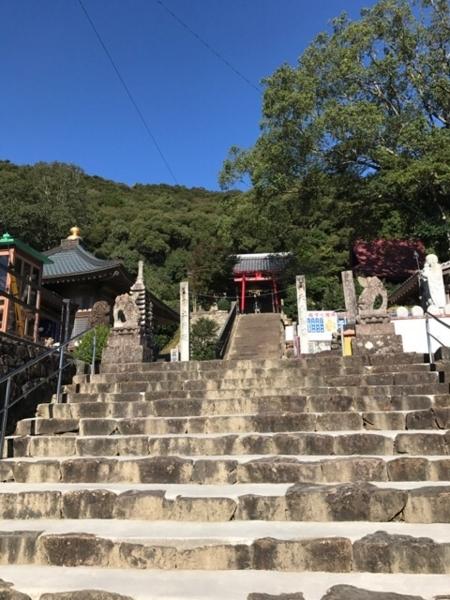 f:id:aya-haseko:20171111070513j:plain