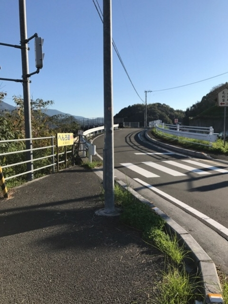 f:id:aya-haseko:20171111070518j:plain