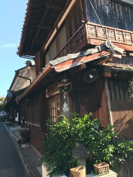 f:id:aya-haseko:20171111070608j:plain