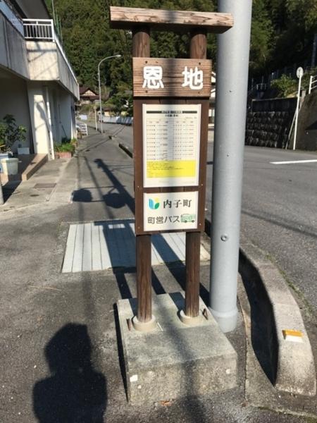 f:id:aya-haseko:20171112054047j:plain