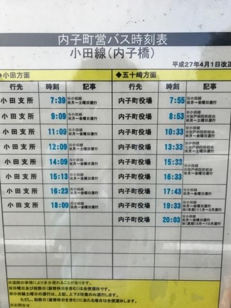 f:id:aya-haseko:20171112054053j:plain