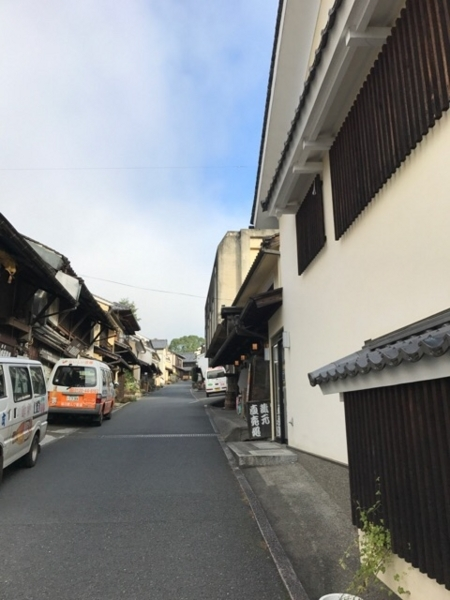 f:id:aya-haseko:20171112054056j:plain