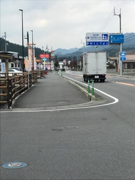 f:id:aya-haseko:20171114222010j:plain