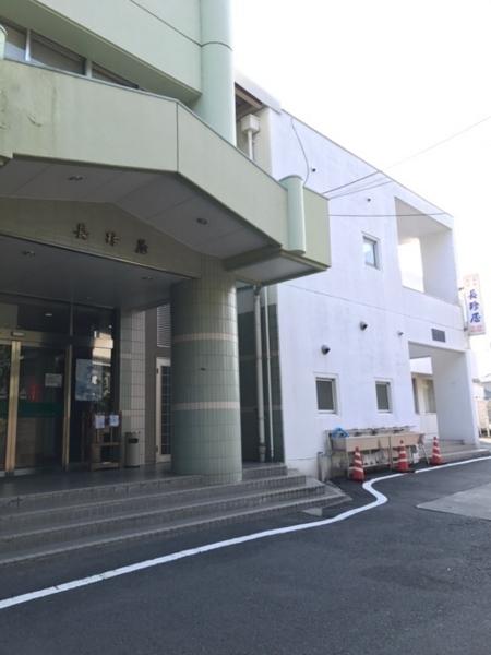 f:id:aya-haseko:20171114222048j:plain