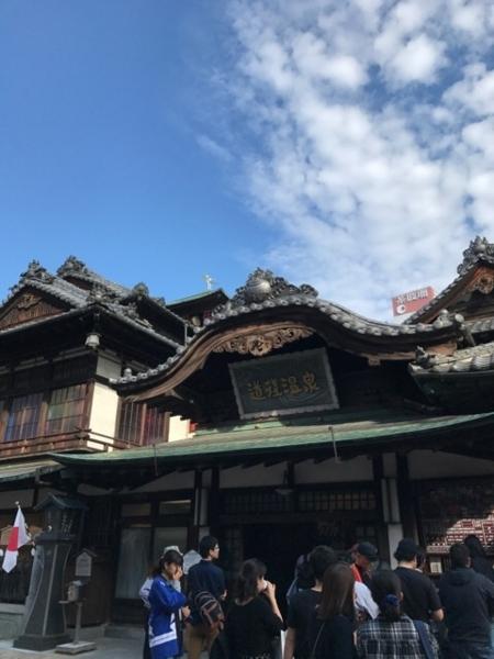 f:id:aya-haseko:20171118231410j:plain