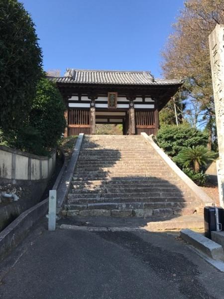f:id:aya-haseko:20171123140431j:plain