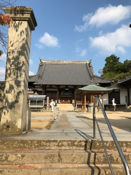 f:id:aya-haseko:20171124112748j:plain