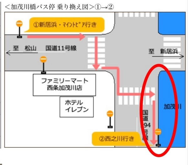 f:id:aya-haseko:20171125142445j:plain